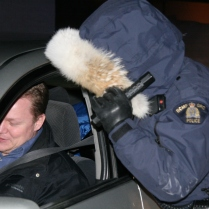 RCMP and MADD spot check (4)